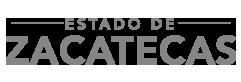Junta de Protección y Conservación de Monumentos y Zonas Típicas